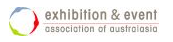 exhibitionEventLogo